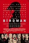 birdman1.jpg