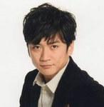kokubun1.jpg