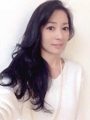 新山千春2