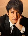 nishizima1.jpg
