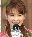 saito_maiko.jpg