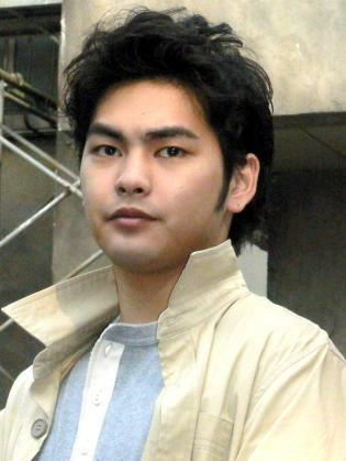 yagira6.jpg