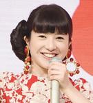 yoshitaka1.jpg