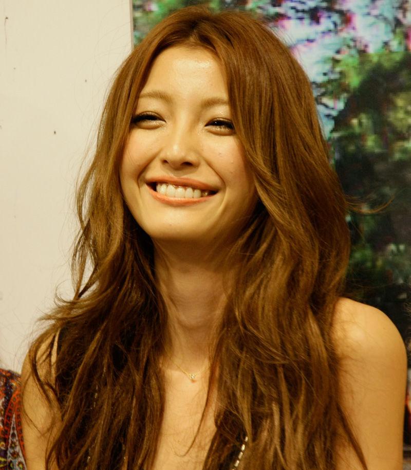 yukina1.jpg