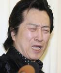 zyoji.jpg